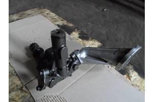 б/у Топливные насосы высокого давления/трубки/шестерни Daf XF 95