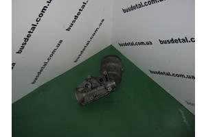 б/у Масляные фильтры Opel Combo груз.
