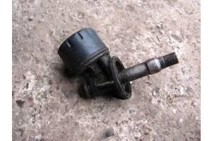 б/у Масляные фильтры Renault Kangoo