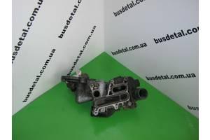 б/у Масляные фильтры Renault Trafic