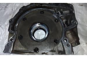 б/у Масляные фильтры Volkswagen Crafter груз.