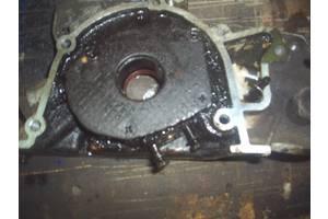б/у Масляные насосы Opel Vectra B