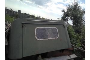б/у Запчасти УАЗ 469
