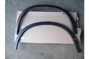 б/у Молдинги арки Suzuki Vitara