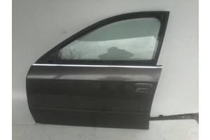 б/у Молдинги двери Audi A6