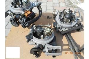 б/у Моноинжекторы Volkswagen