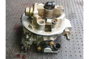 б/у Моноинжекторы Opel Vectra A