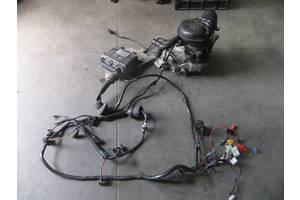 б/у Моноинжекторы Volkswagen Passat B4