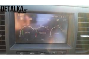 б/у Датчики парковки Subaru Legacy Wagon