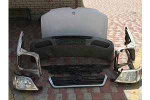 б/у Части автомобиля Mercedes Sprinter
