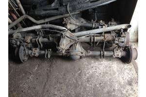 б/у Мосты ведущие задние Volkswagen LT