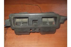 б/у Моторчики печки Ford Escort