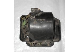 б/у Моторчики печки Opel Kadett