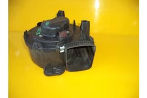 б/у Моторчики печки Peugeot 106
