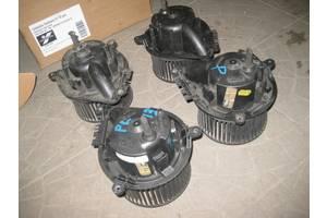 б/у Моторчики печки Volkswagen LT