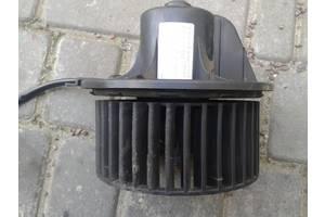 б/у Моторчики печки Volkswagen T4 (Transporter)