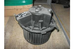 б/у Моторчики печки Fiat Ducato