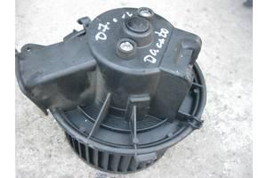 б/у Моторчик печки Peugeot Boxer груз.