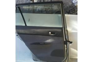 б/у Моторчики стеклоподьемника Mazda 6 Universal