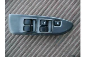 б/у Моторчики стеклоподьемника Mitsubishi Lancer