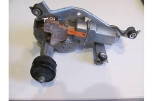 б/у Моторчик стеклоочистителя Honda CR-V
