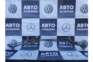 б/у Моторчики стеклоочистителя Mercedes Vito груз.