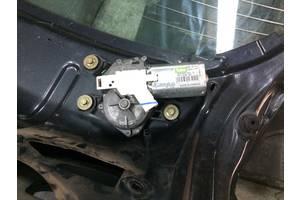 б/у Моторчики стеклоочистителя Renault Laguna II