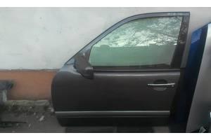 б/у Моторчики стеклоподьемника Mercedes 210