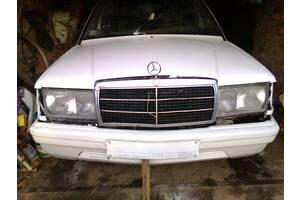 б/у Моторчики стеклоподьемника Mercedes A 190