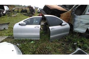 б/у Моторчики стеклоподьемника Mercedes S-Class