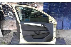 б/у Моторчики стеклоподьемника Opel Astra