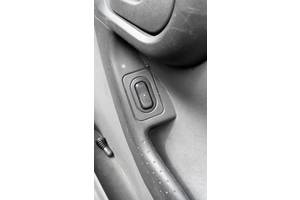 б/у Моторчики стеклоподьемника Opel Combo груз.