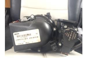 б/у Моторчики вентилятора кондиционера Mercedes ML 270