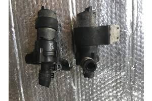 б/у Моторчики омывателя Mercedes Sprinter