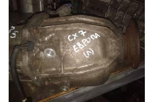 б/у Муфты Mazda CX-7