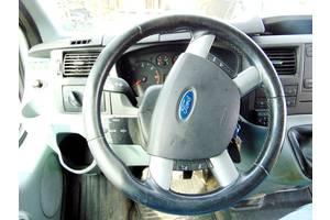 б/у Рули Ford Transit