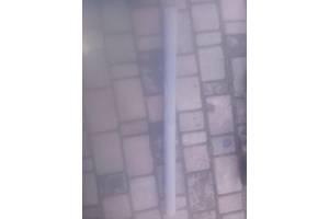 б/у Накладки двери (листва) Mercedes Vito груз.