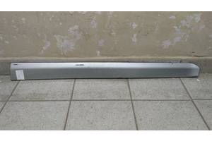 б/у Накладки двери (листва) Mitsubishi Outlander XL