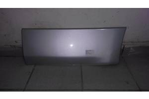 б/у Накладки двери (листва) Suzuki Grand Vitara