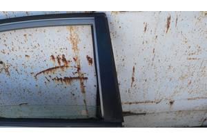 б/у Накладки двери (листва) Chevrolet Evanda