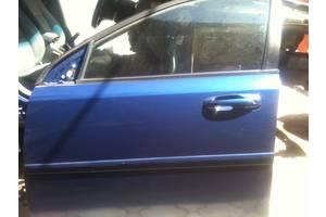 б/у Накладки двери (листва) Chevrolet Lacetti