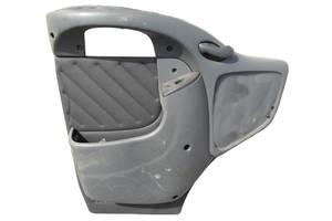 б/у Накладки двери (листва) Fiat Ducato