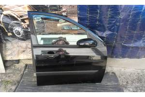 б/у Накладки двери (листва) Ford Focus