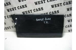 б/у Накладки двери (листва) Land Rover Range Rover