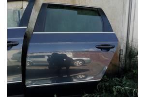 б/у Накладки двери (листва) Volkswagen В6