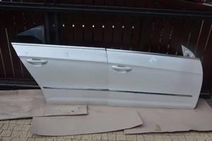 б/у Накладки двери (листва) Volkswagen Passat CC