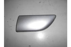 б/у Накладки крыла Mitsubishi Lancer