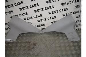 б/у Накладка кузова Mazda 3