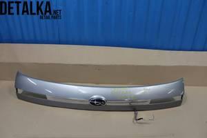 б/у Накладки кузова Subaru Outback