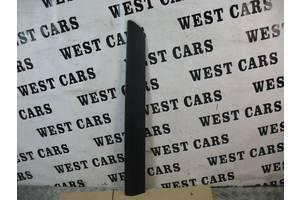 б/у Накладка двери (листва) Peugeot Expert груз.
